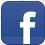 facebook mogzem